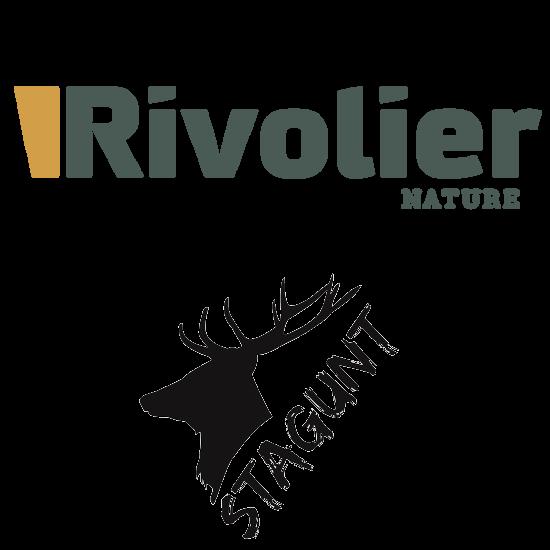 Rivolier